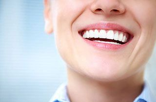 low-cost-dental-implants-abroad