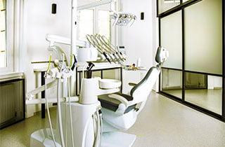 Dental clinic Budapest - Bavaria Dental