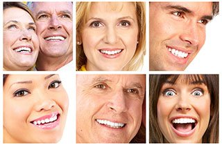 Cheap dental implants abroad