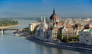 Teethcheck Budapest