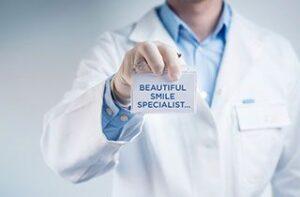 cosmetic--dental-work