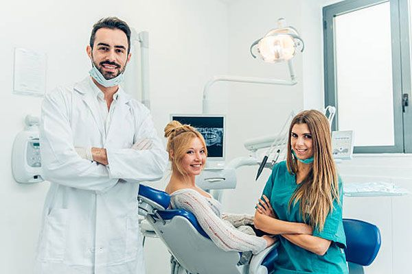 dental-clinic-abroad,dentist-in-budapest