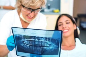 dental-tourism-hungary