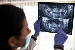 good-dental-clinic