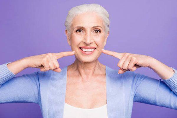 how-long-do-dental-implants-take-to-heal