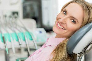 beautiful-smile -in-hungarian-detal-clinic